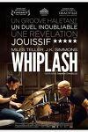 couverture Whiplash