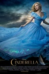 couverture Cendrillon
