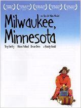 Couverture de Milwaukee, Minnesota