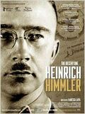 Heinrich Himmler, the decent one