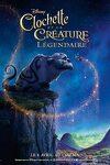 couverture Clochette et la Créature Légendaire