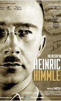 Heinrich Himmler, the decent one