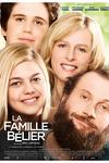 couverture La Famille Bélier