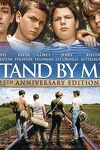 couverture Stand by me