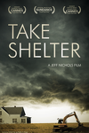couverture Take Shelter