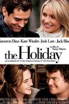 couverture The Holiday