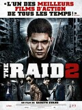 The Raid 2 : Berandal