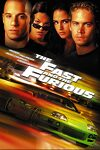 couverture Fast and Furious