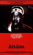 Mishima- Une Vie En Quatre Chapitres