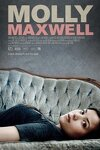 couverture Molly Maxwell