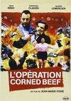 Opération corned beef
