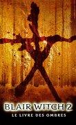 Blair Witch 2: le livre des ombres