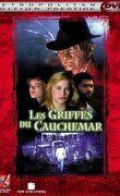 Freddy Chapitre 3:Les griffes du cauchemar