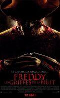 Freddy, les griffes de la nuit (2010)