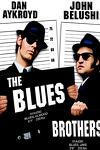 couverture The Blues Brothers