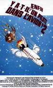 Y'a-t-il enfin un pilote dans l'avion?