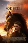 couverture Cheval de guerre