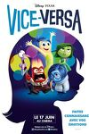 couverture Vice-Versa