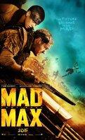 Mad Max 4 : Fury Road