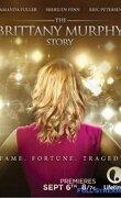 Brittany Murphy : La mort suspecte d'une star