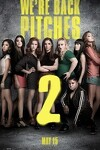 couverture Pitch Perfect 2