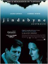 Couverture de Jindabyne