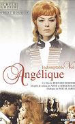 Angélique 4 : Indomptable Angélique
