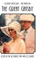 Gatsby le Magnifique (1974)