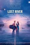 couverture Lost River