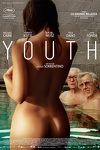 couverture Youth