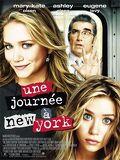 Une Journée à New York