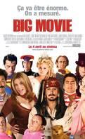 Big Movie