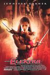 couverture Elektra
