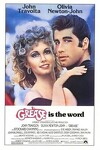 couverture Grease