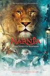 couverture Le Monde de Narnia, Chapitre 1 : Le lion, la sorcière et l'armoire magique