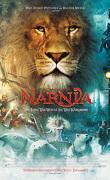 Le Monde de Narnia, Chapitre 1 : Le lion, la sorcière et l'armoire magique