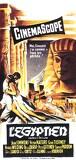 L'égyptien
