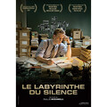 Le Labyrinthe du Silence