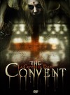 The Convent : la crypte du diable