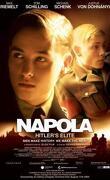 Napola, L'Elite Du Führer