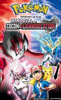 Pokémon 17 - Diancie et le cocon de l'annihilation