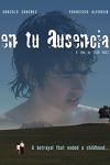 couverture En Tu Ausencia