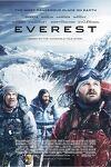 couverture Everest