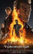 Terminator 5 : Genesis