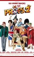 The Profs 2