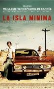 Marshland - La Isla Minima