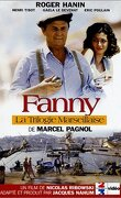 La Trilogie Marseillaise 2: Fanny