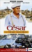 La Trilogie Marseillaise 3: César