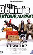 Les Bodin's: Retour au Pays
