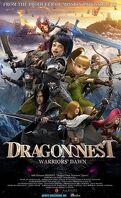 Dragon Nest - Warrior's Dawn